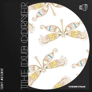 THEMETIQUE - The Dub Corner