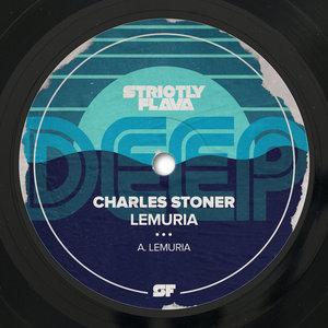 CHARLES STONER - Lemuria (Original Mix)