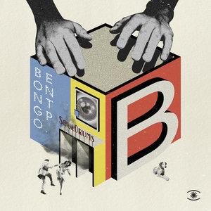 BONGO ENTP - Soul Drums