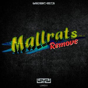 REMOVE - Mallarats Vol 2