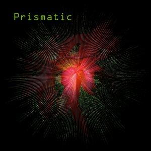 LAGOWSKI - Prismatic