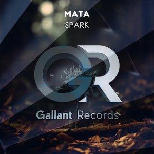 MATA - Spark