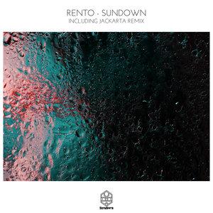RENTO - Sundown