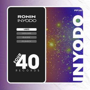 RONIN - Inyodo
