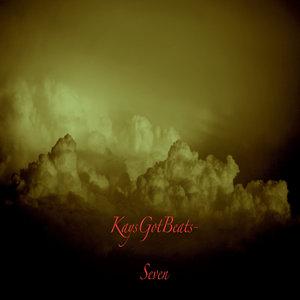 KAYSGOTBEATS - Seven