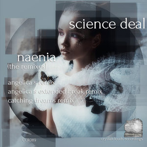 SCIENCE DEAL - Naenia (The Remixes)