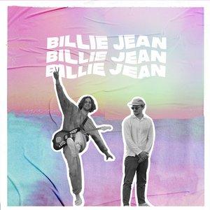 RUCA/OWLITE - Billie Jean