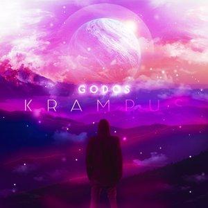 GODOS - Krampus