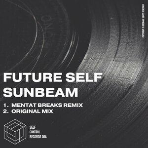 FUTURE SELF FEAT MENTAT - Sunbeam