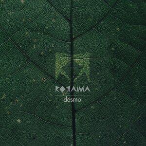 RORAIMA - Hossec