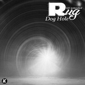 RUG - Dog Hole (K21 Extended)
