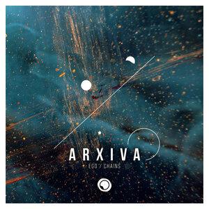 ARXIVA - Ego/Chains