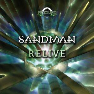SANDMAN - Relive