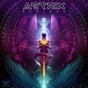 ASTRIX - Remixes