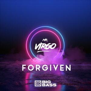 MR VIRGO - Forgiven