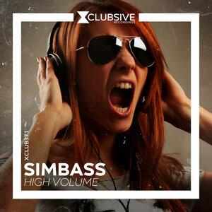 SIMBASS - High Volume