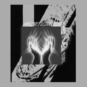 VISAGES - Dark Guru EP