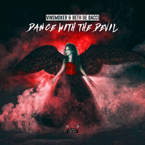 VINSMOKER/BETH de BACCI - Dance With The Devil