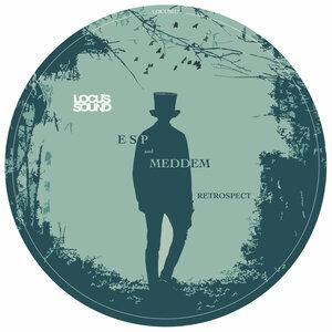 E S P/MEDDEM - Retrospect