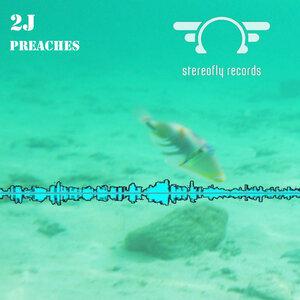 2J - Preaches