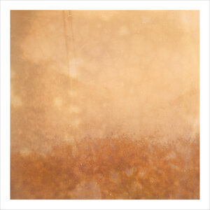 TAYLOR DEUPREE - Chorus (Dusk/Dawn)