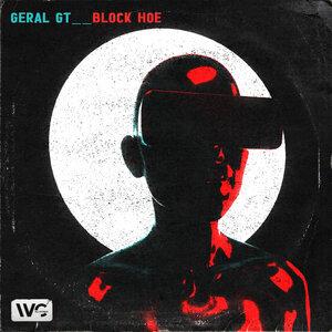GERAL GT - Block Hoe