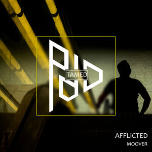 AFFLICTED - Moover
