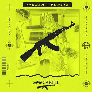 1RDREN - Vort1X