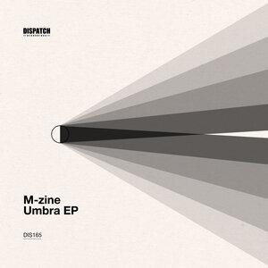 M-ZINE - Umbra EP