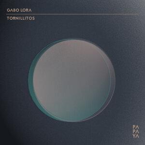 GABO LORA - Tornillitos