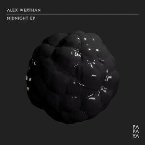 ALEX WERTHAN - Midnight