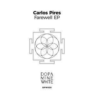 CARLOS PIRES - Farewell