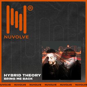 HYBRID THEORY - Bring Me Back