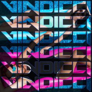 VINDICCI - Live My Life