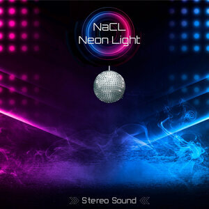 NACL - Neon Light