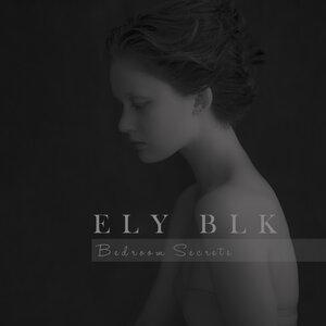 ELY BLK - Bedroom Secrets