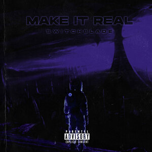 $WITCHBLADE - Make It Real (Explicit)