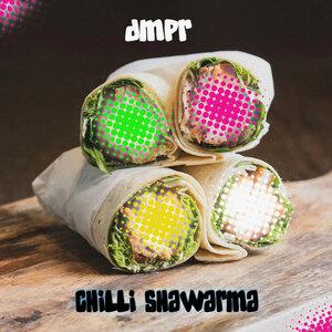 DMPR - Chilli Shawarma