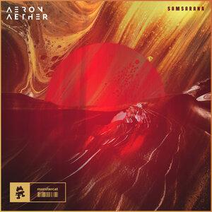 AERON AETHER - Samsarana