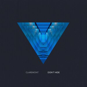 CLAREMONT/ASKYA - Don't Hide