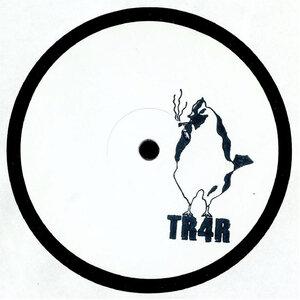 VARIOUS - TR4R 01