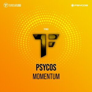 PSYCOS - Momentum