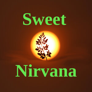 YSANDER - Sweet Nirvana (Positive Pop Mix)