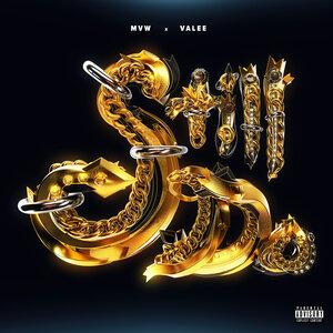 MVW/VALEE - Still Do (Explicit)