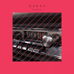 NAKSY - Axtuner