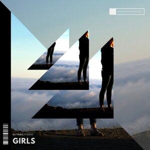 ATABERK/DJ TAIS - Girls