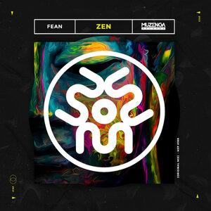 FEAN DJ - Zen