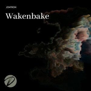 JONTRON - Wakenbake