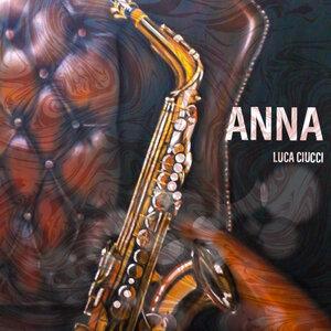 LUCA CIUCCI - Anna