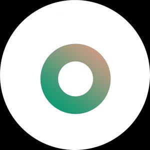 OLARTE - Onyx (Original Mix)